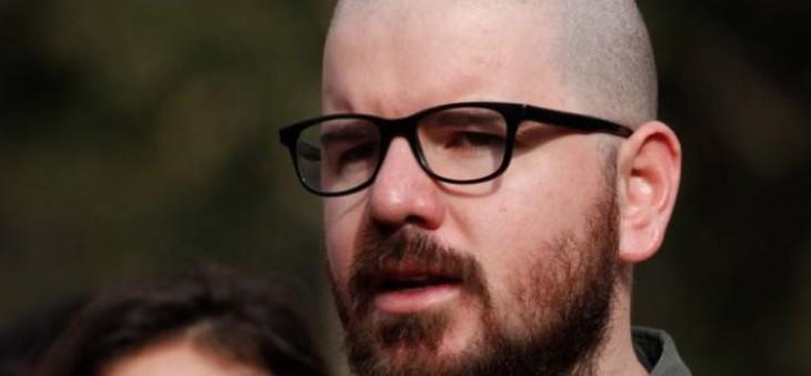 Diputado Jackson salió a defenderse tras sanción de comisión de Ética: RD acusó maniobra