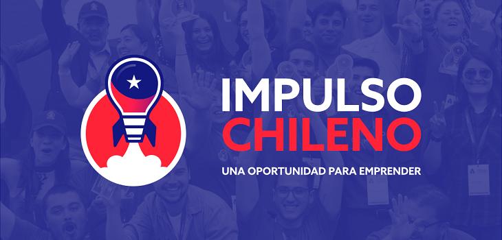 Impulso Chileno
