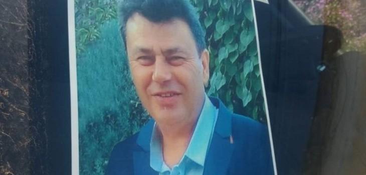 reeligen en Rumania al alcalde que falleció por COVID días antes de las votaciones