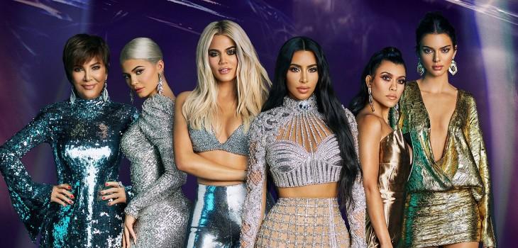El fin de una era: Kim Kardashian confirma el término del reality