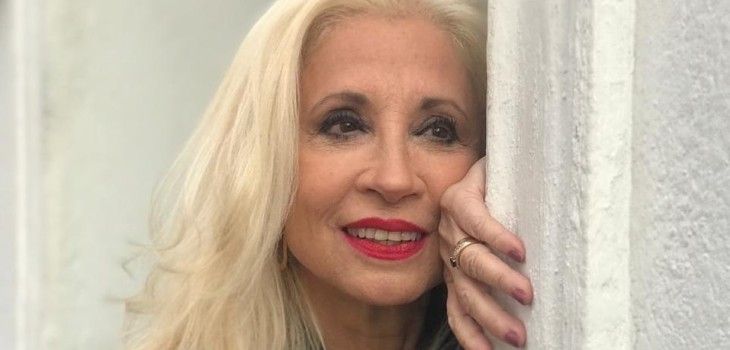 Loreto Valenzuela reveló su rol favorito