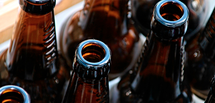 Niño de 11 años muere tras beber cinco botellas de cerveza