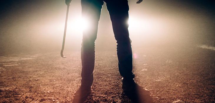 5 asesinos seriales que jamás se identificaron