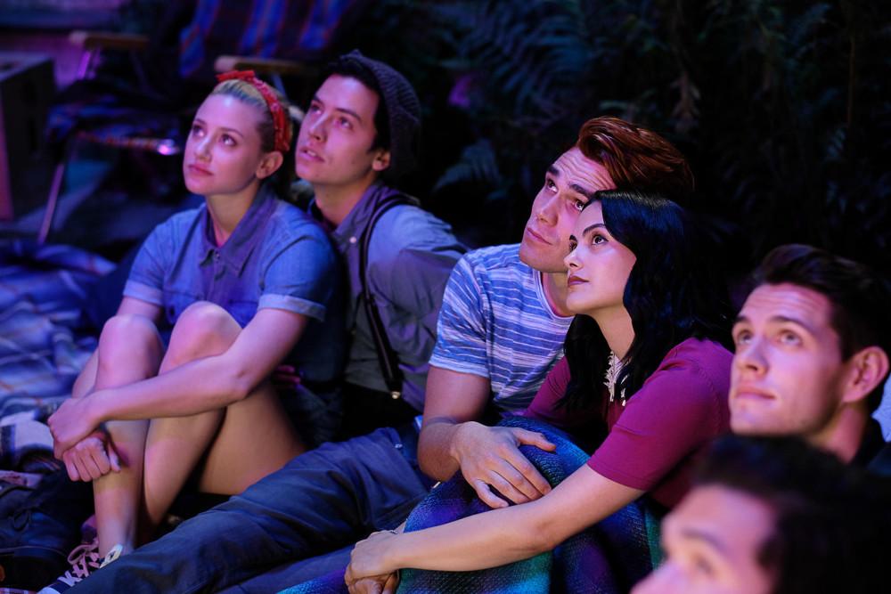 Blade Runner 2049,  Rebeca, Batman y más: estos son los estrenos de Netflix para octubre