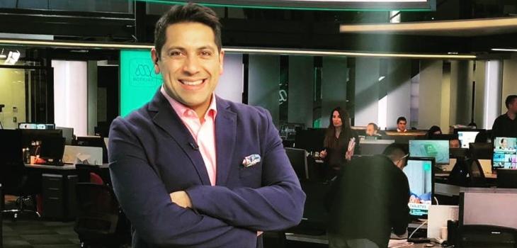 Rodrigo Herrera | Instagram