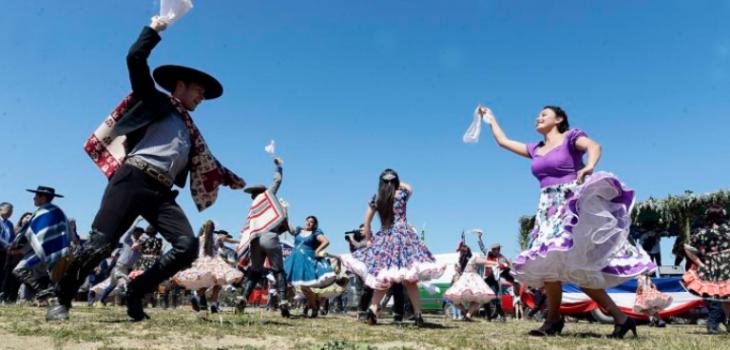 Gobierno extiende Estado de Catástrofe hasta el 25 de septiembre por Fiestas Patrias