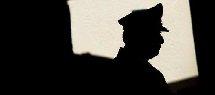 Sobreseen a exteniente acusado de abusar sexualmente de becaria en Escuela de Carabineros