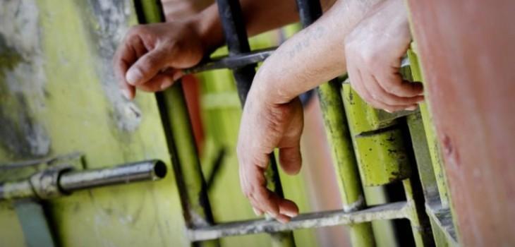 Amenazó con reincidir: hombre acusado de violar a mujer de 71 años queda en prisión preventiva