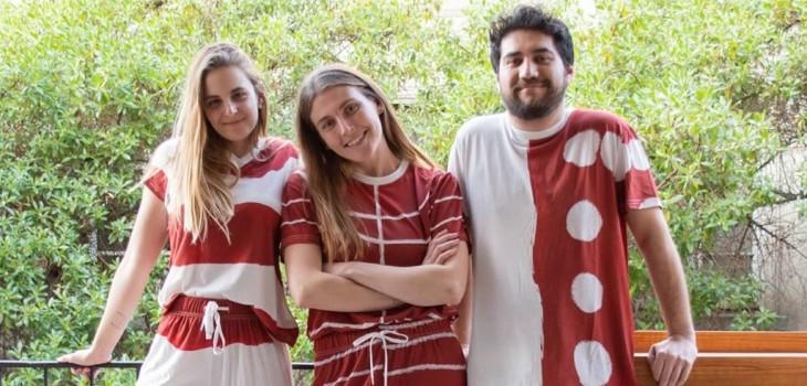 Acusan a marca nacional de apropiación cultural: vende trajes