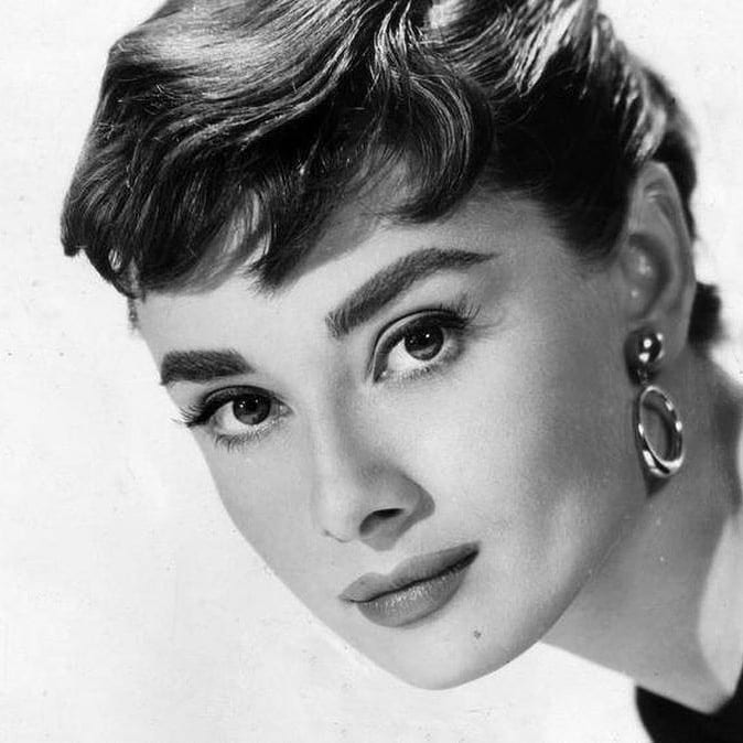 5 secretos de belleza Audrey Hepburn que cualquiera puede imitar