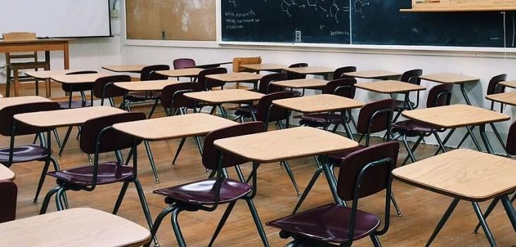 profesora de China es condenada a muerte por haber envenenado a 25 alumnos