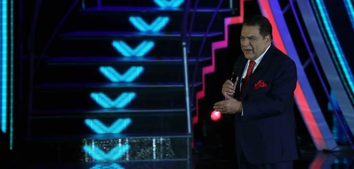 Vamos chilenos confirma a los primeros 3 artistas internacionales