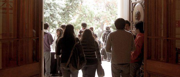 Super. de Educación Superior oficia a instituciones para que creen planes de retorno a clases