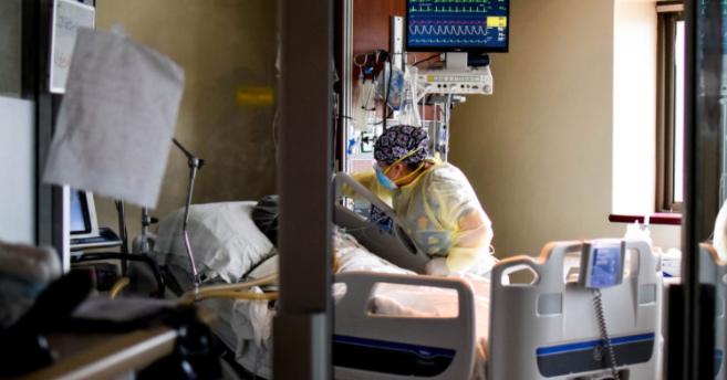 Fabiola Campillay será operada tras ser internada de urgencia
