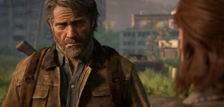 PlayStation lanza promoción 'Infaltables en tu colección'