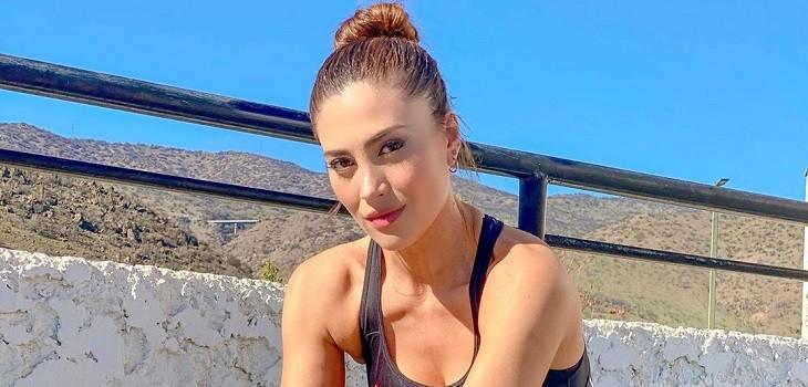 Karen Paola
