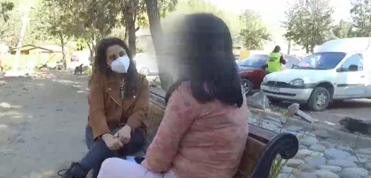 El dramático relato de mujer vietnamita obligada a trabajar sin sueldo
