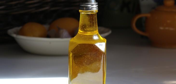 Cuántas veces puedo reutilizar el aceite de cocina