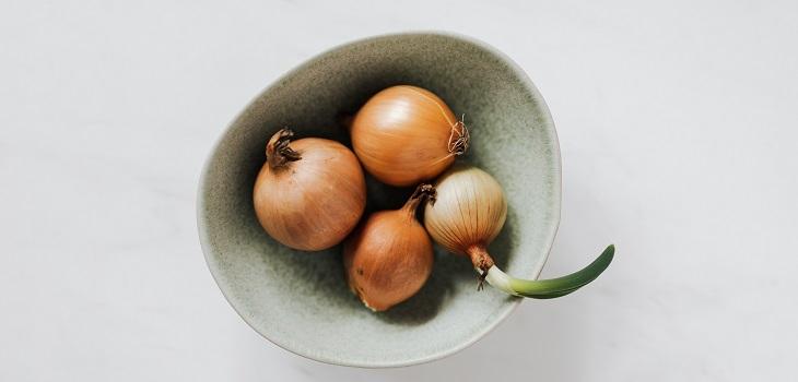Cebolla, cebollas