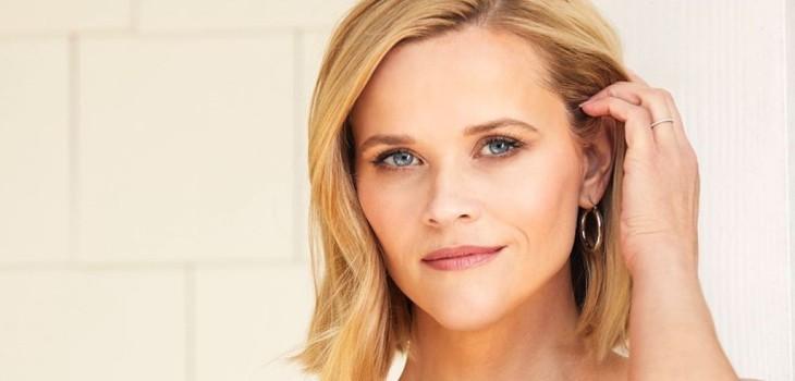 Reese Witherspoon impactó con increíble parecido a su hija Ava en Instagram: postal se viralizó