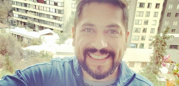 Rodrigo Herrera
