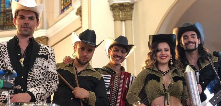 Francisco Gormaz confirma spin-off de Gemelas que cuenta qué pasó con Vicho y las Gaviotas del Norte