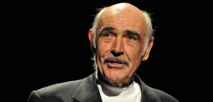 Muere a los 90 años Sean Connery, legendario actor británico que interpretó a James Bond