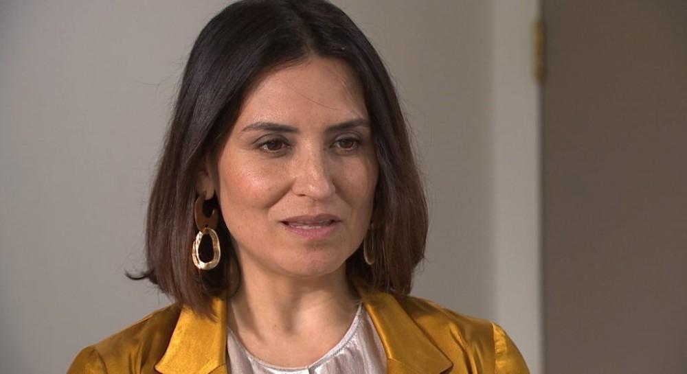 Eliana Zapata | Verdades Ocultas