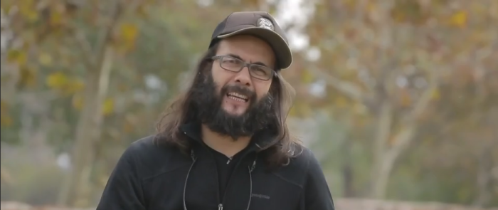 los tips de Marcelo Lagos para la jornada de votación