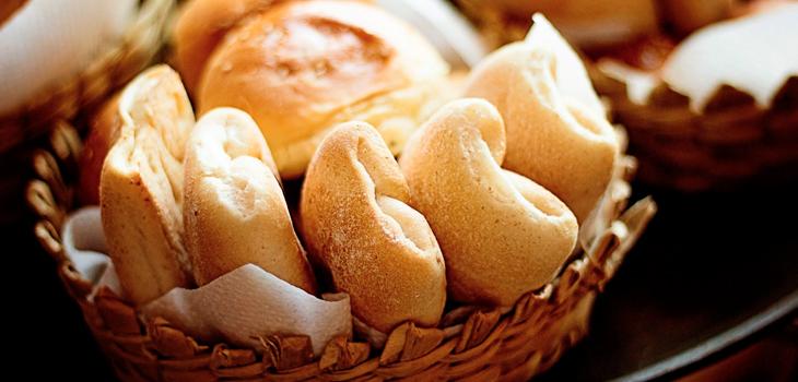 mitos del consumo de pan