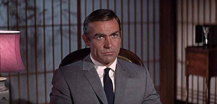 De Daniel Craig a Hugh Jackman: celebridades lamentan muerte de Sean Connery