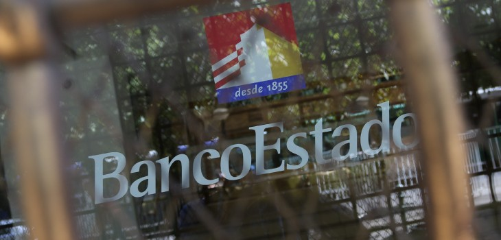 """BancoEstado lanzó """"Hipotecazo"""" y ofrece tasas de interés históricas desde 1,99%"""