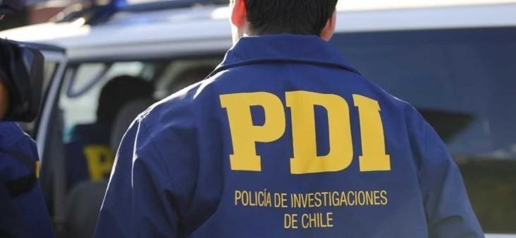 Denuncia de violación grupal en Chiloé tendría vuelco: pericias confirmarían su desestimación
