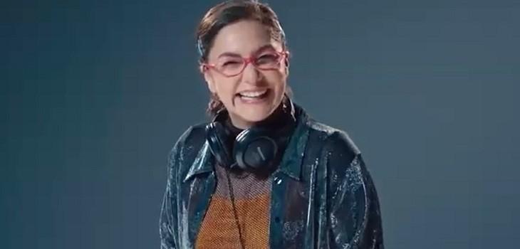 DJ Katia