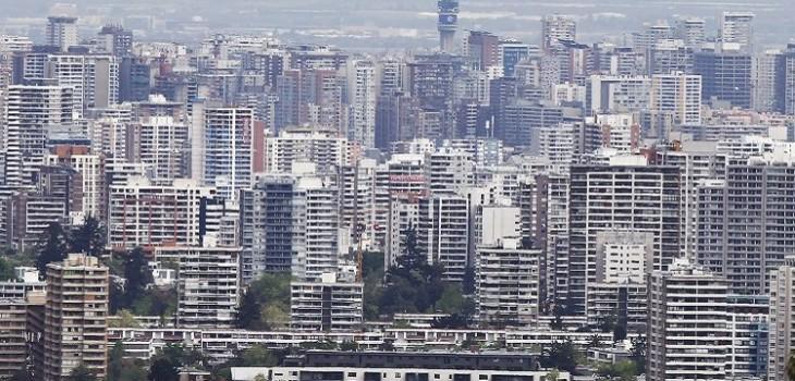 Tasa de interés de hipotecarios logran su nivel más bajo desde enero