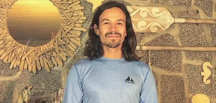 Francisco Puelles relató mala experiencia con arrendatarios