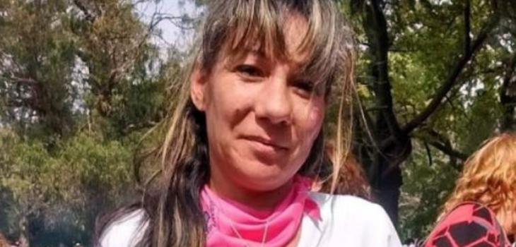 Mujer murió en incendio en Córdoba