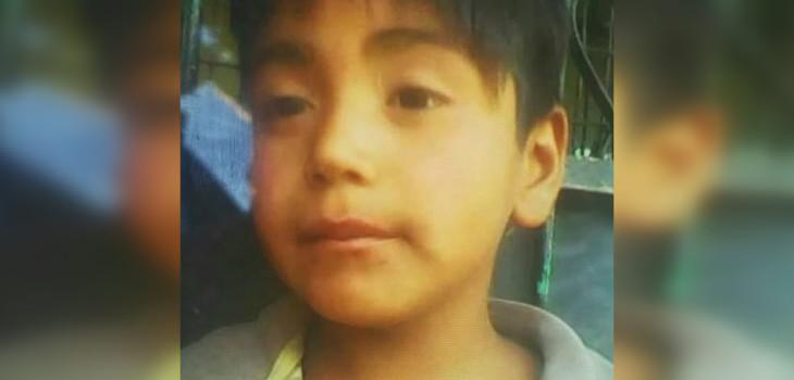 tras 3 años condenan a responsables por la muerte de niño baleado en La Pintana