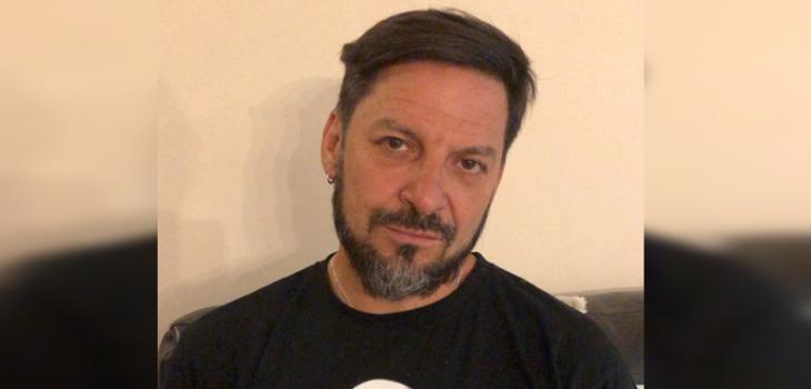 Rafael Cavada confirma querella por videojuego que incita a matarlo: