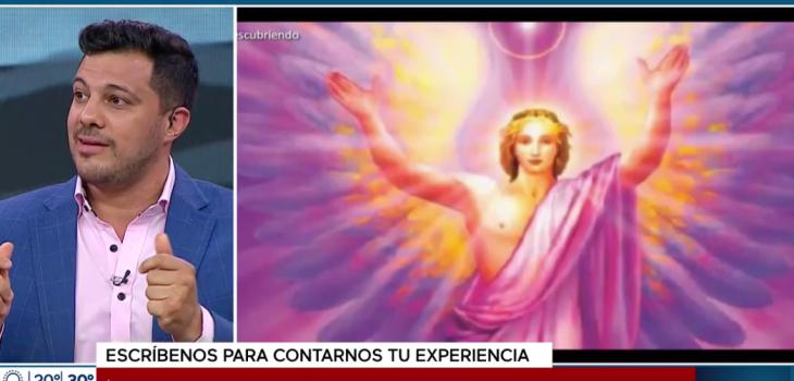 Simón Oliveros se sinceró sobre lo mucho que le costó convertirse en padre: relató emotivo milagro