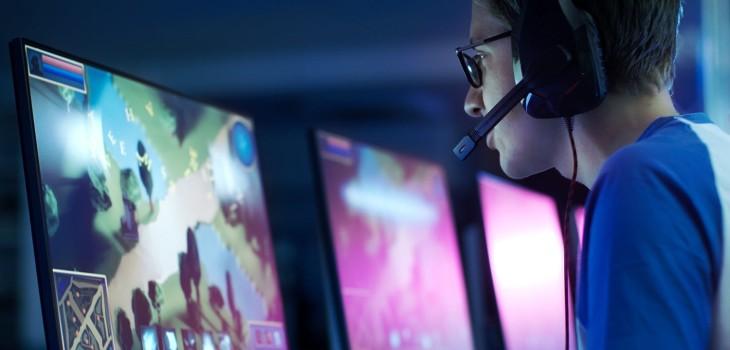 director de STADIA aseguró que streamers deberían pagar por transmitir juegos