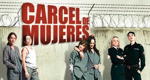 actrices de Cárcel de Mujeres cuentan las razones por las que fue cancelada