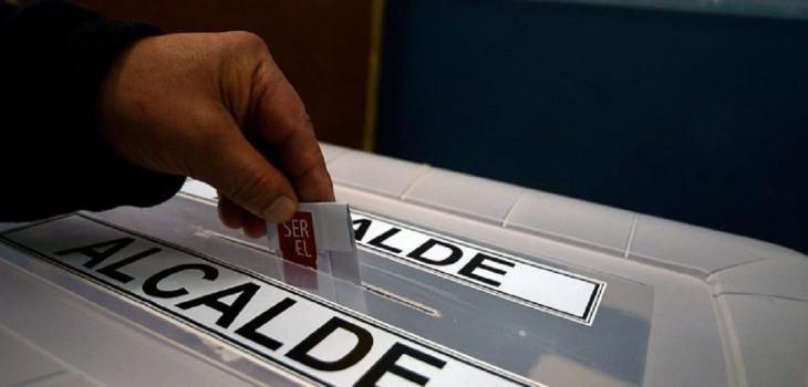 Revisa si serás vocal de mesa en las Primarias de alcaldes y gobernadores del 29 de noviembre