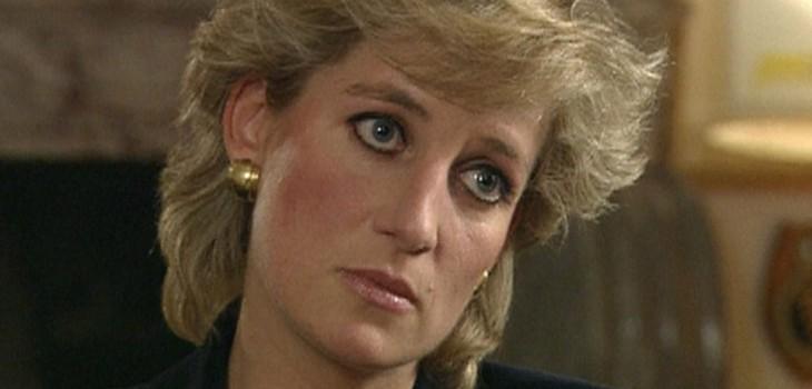 Hermano de Lady Di reveló las artimañas que empleó la BBC para lograr su entrevista más polémica