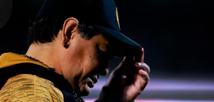 Justicia argentina investiga si hubo negligencia en la muerte de Maradona
