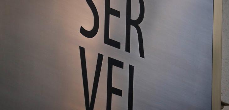 Servel, cambio de domicilio electoral