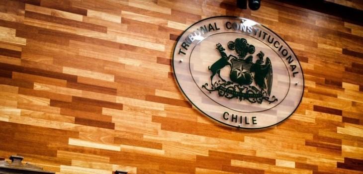 Gobierno concreta requerimiento ante el Tribunal Constitucional para frenar segundo retiro del 10%
