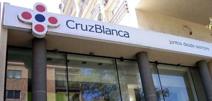 Isapre CruzBlanca va hasta la Corte Suprema para evitar cubrir tratamiento de paciente con leucemia