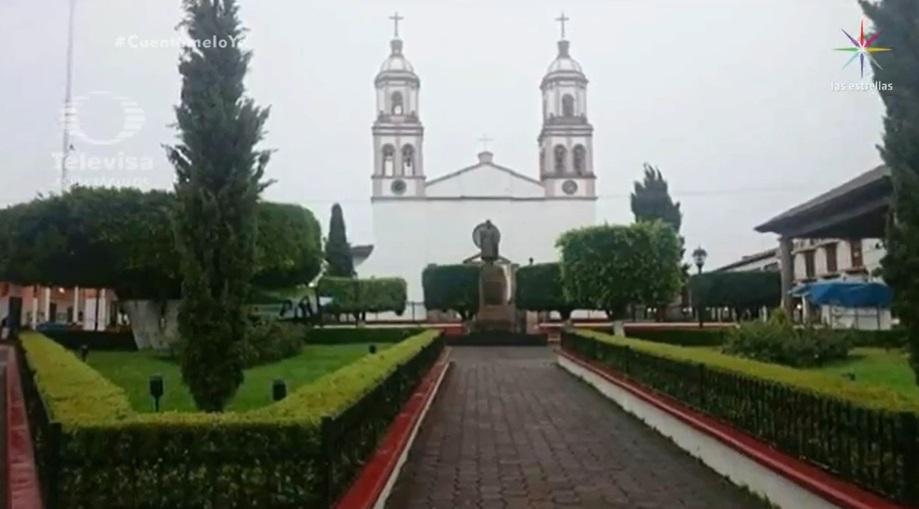 Captura Televisa