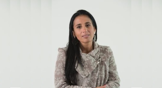 Marcela Abusleme